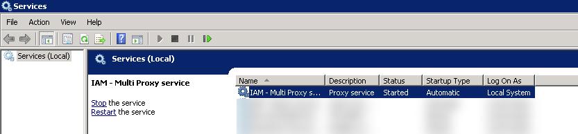 004-proxy4